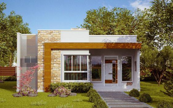 ¿El diseño aumenta el valor de la propiedad?